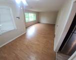 400 2nd Ave - Photo 3