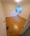 400 2nd Ave - Photo 5