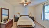 1717 Woodpointe Drive - Photo 13
