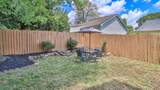 1717 Woodpointe Drive - Photo 14