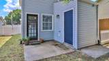 1717 Woodpointe Drive - Photo 17