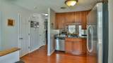 1717 Woodpointe Drive - Photo 4