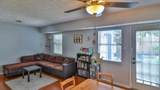 1717 Woodpointe Drive - Photo 6