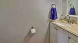 1717 Woodpointe Drive - Photo 9
