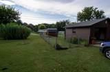 214 Cedar Circle - Photo 25
