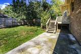 7000 Imperial Drive - Photo 37