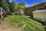 7000 Imperial Drive - Photo 38