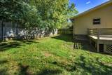 7000 Imperial Drive - Photo 40