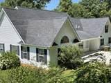 916 Boardly Hills Blvd - Photo 3