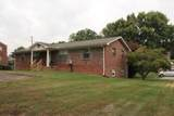 1015 Parkway Ave - Photo 3