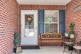 5252 Avery Woods Lane - Photo 2