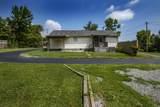 209 Ridgeview Drive - Photo 15