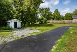 209 Ridgeview Drive - Photo 16