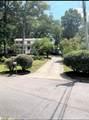 1408 Pine Springs Rd - Photo 32