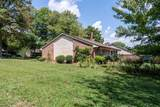1412 Willow Crossing Drive - Photo 11