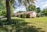1412 Willow Crossing Drive - Photo 2