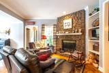 11726 Couch Mill Rd - Photo 19