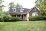 11726 Couch Mill Rd - Photo 2