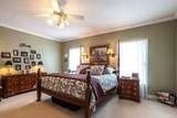 11726 Couch Mill Rd - Photo 21