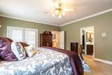 11726 Couch Mill Rd - Photo 22