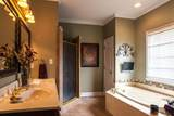 11726 Couch Mill Rd - Photo 23