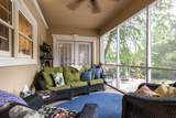 11726 Couch Mill Rd - Photo 26