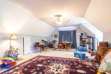 11726 Couch Mill Rd - Photo 28