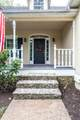 11726 Couch Mill Rd - Photo 3