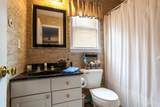 11726 Couch Mill Rd - Photo 30
