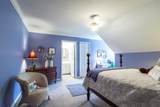 11726 Couch Mill Rd - Photo 31