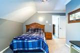 11726 Couch Mill Rd - Photo 33
