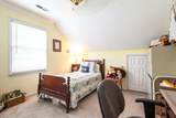 11726 Couch Mill Rd - Photo 34