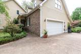 11726 Couch Mill Rd - Photo 36