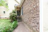 11726 Couch Mill Rd - Photo 37