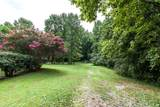 11726 Couch Mill Rd - Photo 39