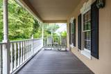 11726 Couch Mill Rd - Photo 4