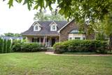 11726 Couch Mill Rd - Photo 40
