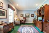11726 Couch Mill Rd - Photo 8