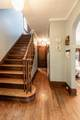 502 Tennessee Ave - Photo 11