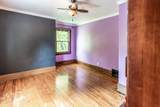502 Tennessee Ave - Photo 22