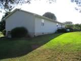 119 Meade Drive - Photo 20
