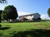 119 Meade Drive - Photo 21