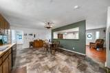 814 Rodgers Rd - Photo 13