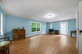 814 Rodgers Rd - Photo 14