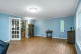 814 Rodgers Rd - Photo 15