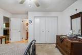814 Rodgers Rd - Photo 17