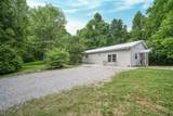 814 Rodgers Rd - Photo 2