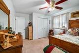 814 Rodgers Rd - Photo 20