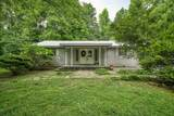 814 Rodgers Rd - Photo 27