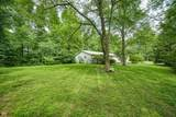 814 Rodgers Rd - Photo 28